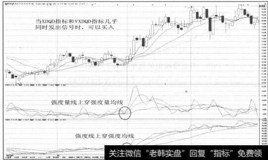 图2-104欠款股东利用商标等无形资产