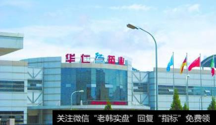 [華仁藥業股票]華仁藥業控股股東擬增持不超過總股本2%股份