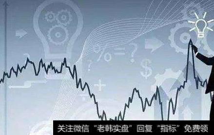 长线炒股跟中短线炒股的区别及误区