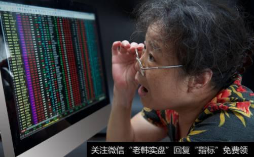 长线炒股怎么样?能赚钱吗?还是短线炒股?