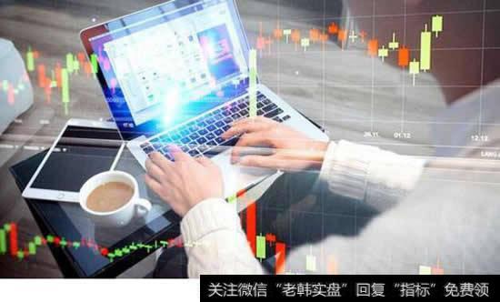 以资本公积金向全体股东每10股转增10股什么意思,该怎么操作?