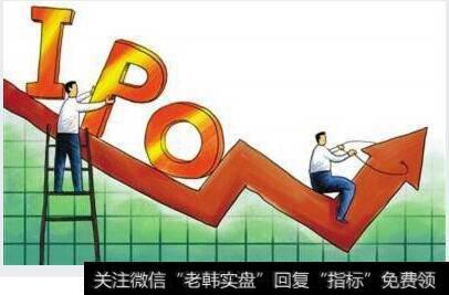 新股上市后,大股东什么时候可以减持股票