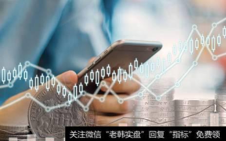 股市的委比和振幅意味着什么?