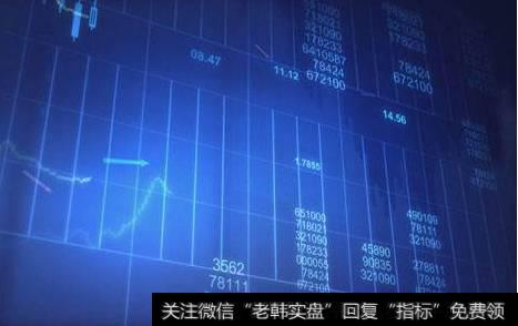 股票中的委比是什么意思?