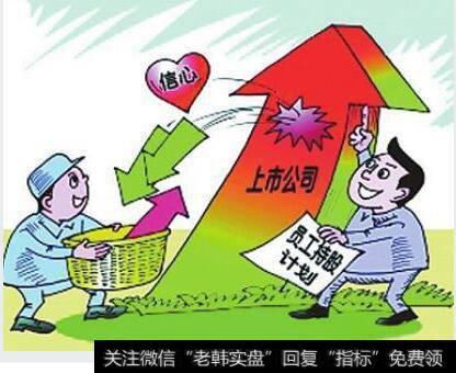 增发股票对原持股人的利弊?