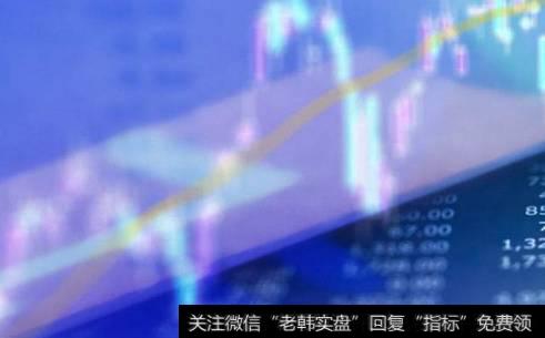 股票涨停板吸筹是什么意思?