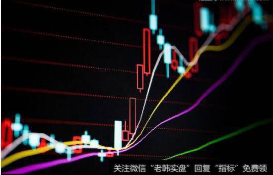 股票个股分价票里面红色和绿色分别代表的是什么?