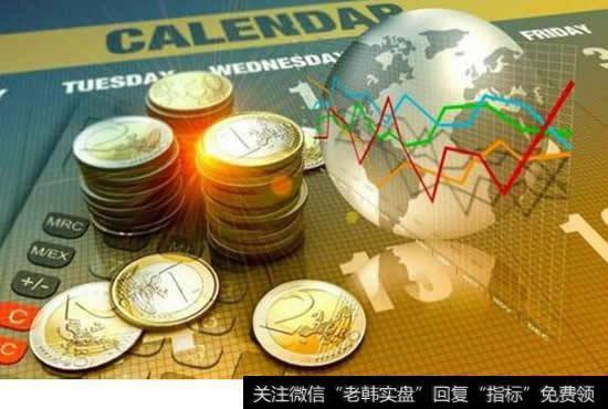 前海开源杨德龙:今年消费白马股和科技成长股
