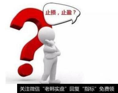 【炒股的股民】老股民炒股15年从未被套经验技巧