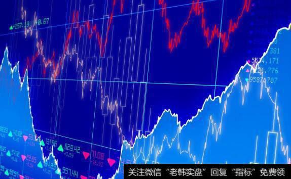 股票短线交易要注意什么?