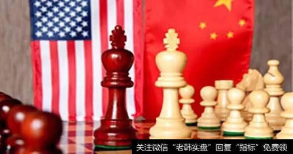 中美谈判最新消息|中美有无谈判可能?商务部刚刚做出重磅回应 来看七大关键点