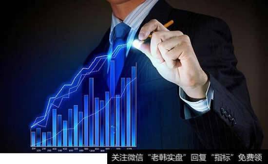 中短线炒股选股时要看股票上市公司的业绩吗?