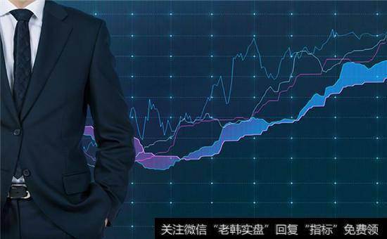 [招商银行股票600036]招商银行(600036)涉嫌报表粉饰的判断依据是什么?