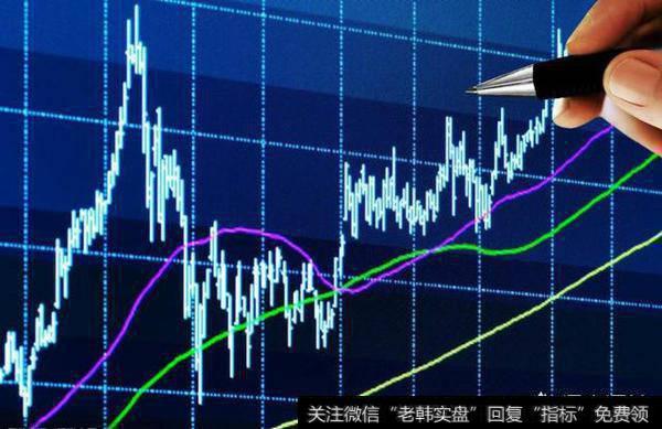 [股票高开和低开的原因]股票为什么有高开、平开和低开?