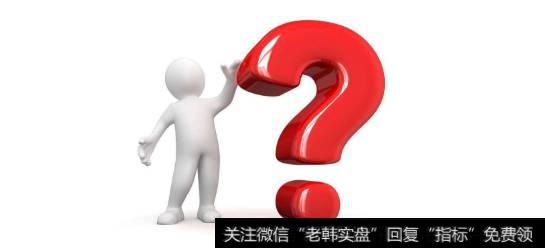 股票期权与股票期货有哪些差别?