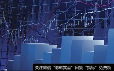 【股票怎么做短线】做短线要知道秘诀有哪些?