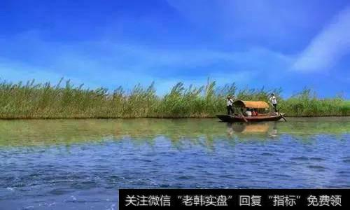 """【大規模整合什么資源】整合資源和特色產品 京津冀攜手打造""""旅游圈""""    雄安旅游概念推薦"""