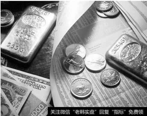 白银现货投资所|怎么判断现货白银投资的基本面消息?