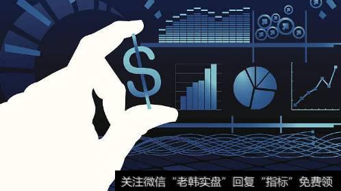 如何在股票市场选择价格被低估的股票?(市净率)?