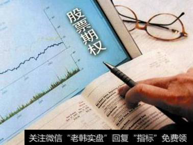 股票期权权力金是固定的吗?