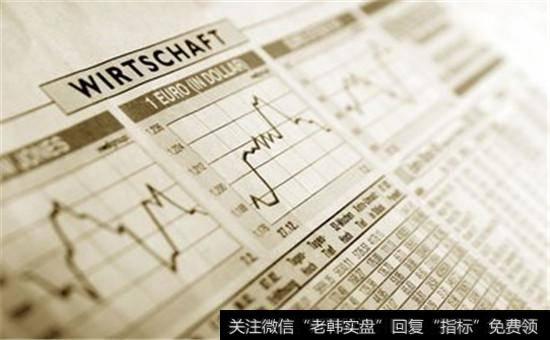 北京电信通客服电话|鹏博士:北京电信通业绩反复无常