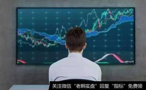 针对于只做长线的股市投资者,有哪些需要注意的地方?