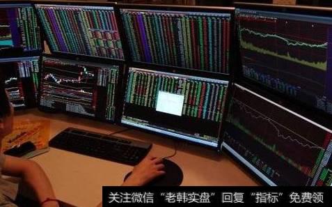 [如何建立期货双均线交易系统]如何建立期货双均线交易系统?
