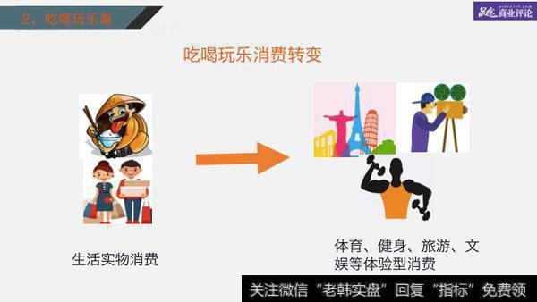 [商务部官网]商务部近日将召开专门会议部署提振消费升级