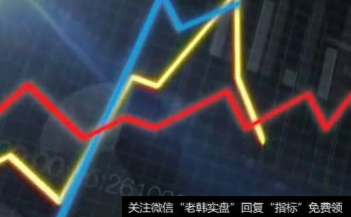 新股上市后连续一字涨停板,为什么还会有人卖?