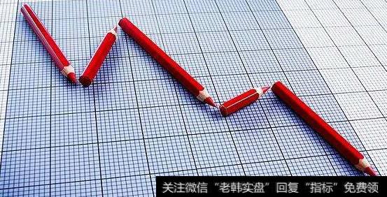 资产负债率过低存在的问题及对策?