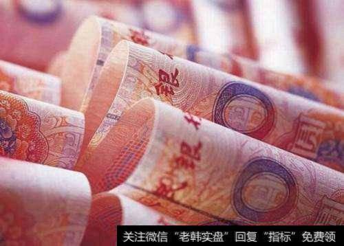 华为资产负债率68%,是什么意思啊?是不是意味着负债几千亿?