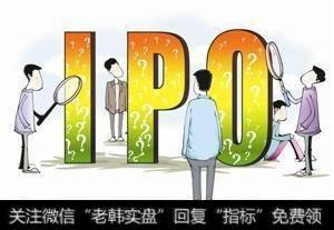 国内为什么有墙|为什么国内的一些知名券商会为一些有问题的企业做IPO?