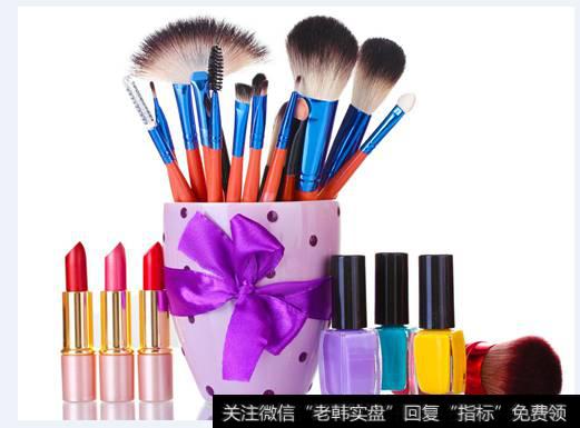 化妆品电商平台排名_化妆品行业电商渠道将是核心资源,化妆品行业概念股可关注
