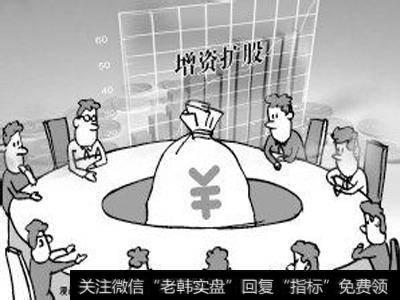 一个公司两个股东a合并_一个公司,两个股东A和B,现在A方想退股,B方不同意,有什么解决方案吗?