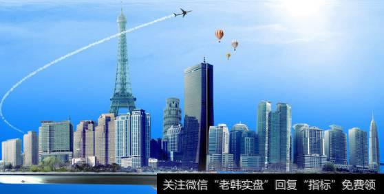促进房地产市场平稳健康发展_中央要支撑房地产健康发展,北京房产抵押贷款增速明显放缓
