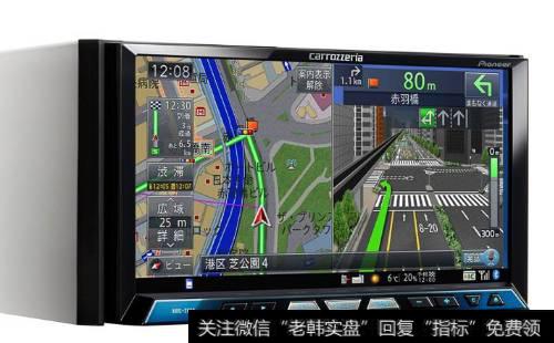 【阿里全球投资】阿里发布全球首个AR导航系统、汽车和互联网巨头纷纷布局,AR导航系统题材概念股可关注