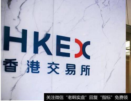 [公司收购股东股份]国内股东收购香港公司全部股份后,香港公司原先在大陆所设立的外资企业还属于外资吗?