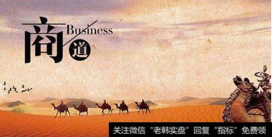 【创业和做生意的区别】做生意和创业的朋友,你们行业的毛利率有多少啊?