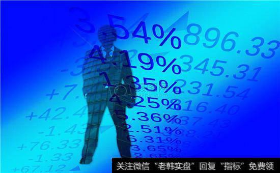 沪股通减持意味着什么_什么是沪股通交易证券产品?
