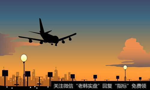 【我国禁毒工作的治本之策是】我国打造京津冀等三大世界级机场群雄安将成有力支撑点  京津冀机场群概念受关注