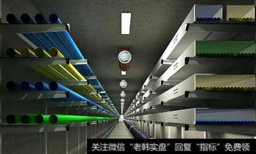 [苏州市政建设规划]市政建设十三五规划发布 管廊建设概念股受关注