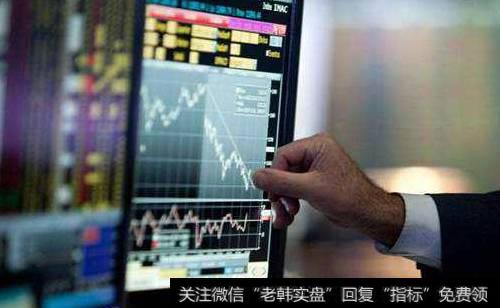 金融市场基础知识_金融市场将来会不会禁止散户入市?