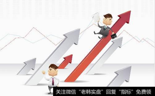 股市买入与卖出_股市里面买入和卖出的口诀有哪些?