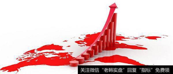 【业绩大增公司】业绩大增股东户数却骤降 主力在偷偷行动?(名单)