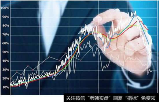 [如何在股市中做一个聪明的投资者]如何在股市中做一个聪明的投资者?