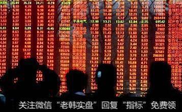 如何在股市中投资_【股市投资】如何为股市定位?