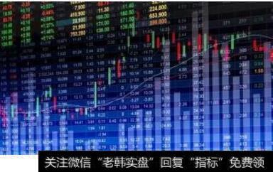 [怎么操作股市顶格申购新股]怎么操作股市顶格申购?
