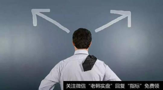 【创业合伙人股权设计】创业公司合伙人股权该如何分配?