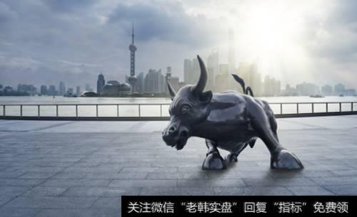 龙虎榜数据|龙虎榜:温州帮又搞了只翻倍股,今天封涨停但已开始减仓