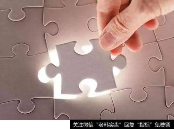 华为股权制度|华为的股权模式被认为是最先进的股权分配模式,为什么?
